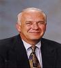 Ron Hartsell