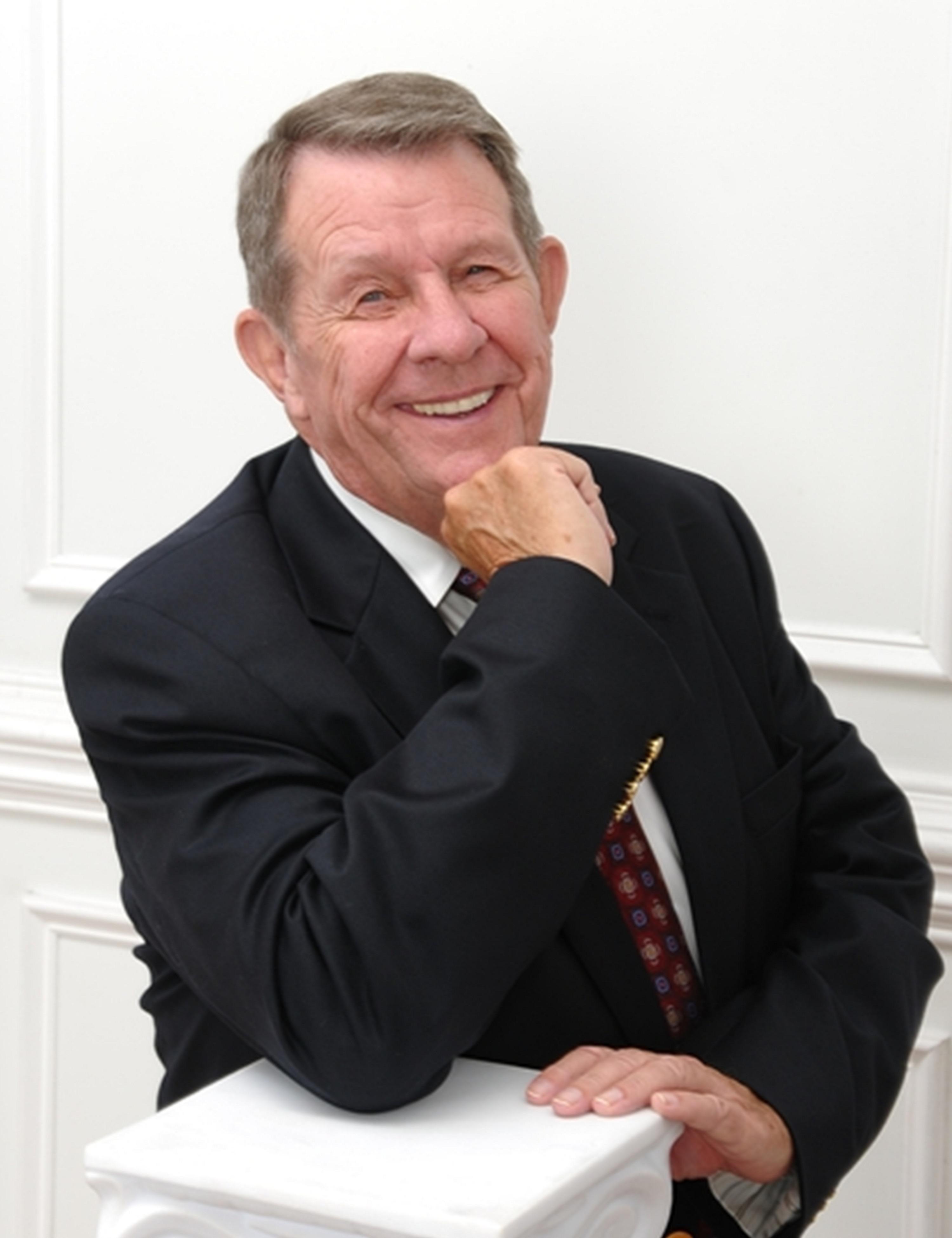 Larry Paylor