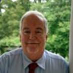 Steve Brice